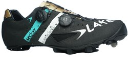 Image of Lake MX237 MTB/Cross Carbon Shoes