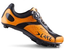 Image of Lake MX331CX Cyclocross & MTB Race Shoe