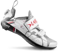 Image of Lake TX312 Triathlon Speedplay Shoe