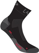 Image of Lake Winter Primaloft/Wool Socks
