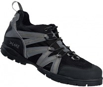 Image of Lake Womens MX100 MTBShoes