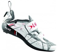 Image of Lake Womens TX312 Triathlon Shoe