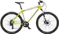 "Image of Land Rover Six 50 Seres X 27.5"" 2017 Mountain Bike"