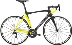 Image of Lapierre Aircode SL 500  2017 Road Bike