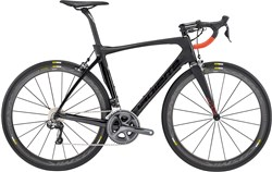 Image of Lapierre Aircode SL 700 MC Ultimate 2017 Road Bike