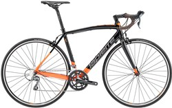 Image of Lapierre Audacio 100  2017 Road Bike