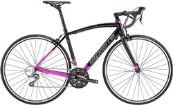 Image of Lapierre Audacio 100 Womens  2017 Road Bike