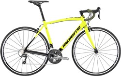 Image of Lapierre Audacio 300  2017 Road Bike