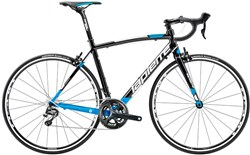 Image of Lapierre Audacio 300 CP 2016 Road Bike