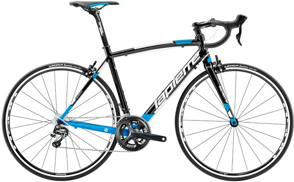 Image of Lapierre Audacio 300 TP 2016 Road Bike