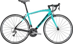 Image of Lapierre Audacio 300 Womens  2017 Road Bike