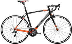 Image of Lapierre Audacio 500 2016 Road Bike