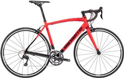 Image of Lapierre Audacio 500  2017 Road Bike