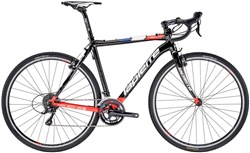 Image of Lapierre CX Alu 200 FDJ 2016 Cyclocross Bike