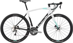 Image of Lapierre Crosshill 300  2017 Road Bike
