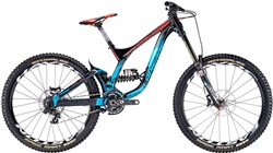 Image of Lapierre DH Team 2016 Mountain Bike