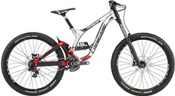 "Image of Lapierre DH World Champion 27.5""  2017 Mountain Bike"