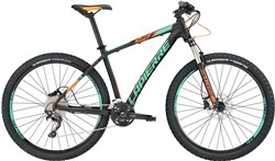 "Image of Lapierre Edge 527 Womens 27.5""  2017 Mountain Bike"