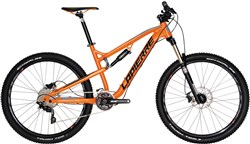 Image of Lapierre Edge AM 527 2016 Mountain Bike
