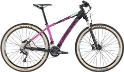"Image of Lapierre Edge SL 627 Womens 27.5""  2017 Mountain Bike"