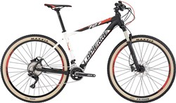 Image of Lapierre Edge SL 729 29er  2017 Mountain Bike