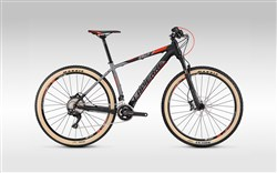 "Image of Lapierre Edge SL 827 27.5""  2017 Mountain Bike"