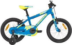 Image of Lapierre Pro Race 16w  2017 Kids Bike