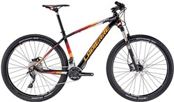 Image of Lapierre Pro Race 227 2016 Mountain Bike