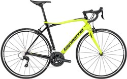 Image of Lapierre Pulsium 500  2017 Road Bike