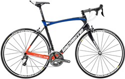 Image of Lapierre Pulsium 600 FDJ 2016 Road Bike