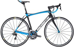Image of Lapierre Pulsium 700 2016 Road Bike