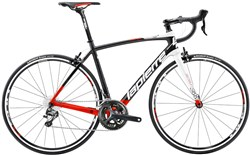 Image of Lapierre Sensium 300 CP 2016 Road Bike