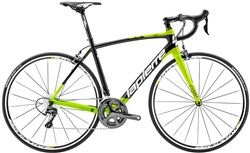 Image of Lapierre Sensium 600 2016 Road Bike