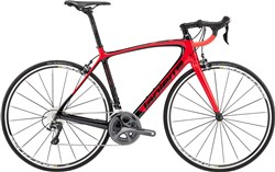 Image of Lapierre Sensium 600  2017 Road Bike