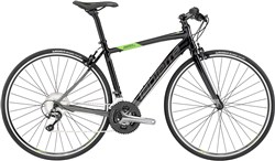 Image of Lapierre Shaper 300  2017 Flat Bar Road Bike
