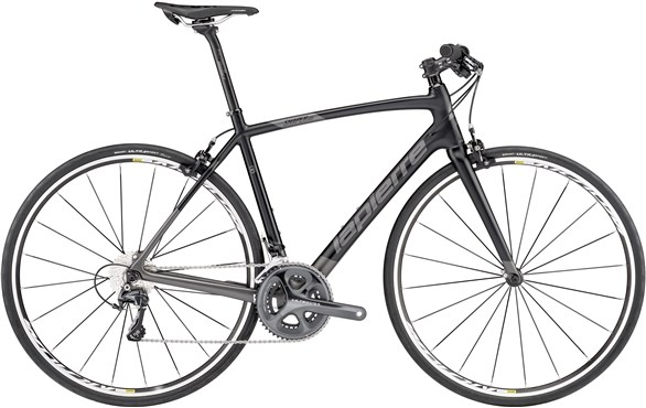 Image of Lapierre Shaper 600  2017 Flat Bar Road Bike