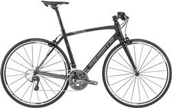 Lapierre Shaper 600  2017 Flat Bar Road Bike