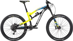 "Image of Lapierre Spicy 527 27.5""  2017 Mountain Bike"