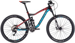 Image of Lapierre X-Control 527 2016 Mountain Bike