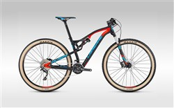Image of Lapierre XR 529 29er  2017 Mountain Bike