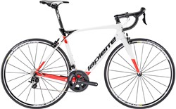 Image of Lapierre Xelius SL 500 2016 Road Bike