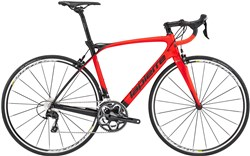 Image of Lapierre Xelius SL 500  2017 Road Bike