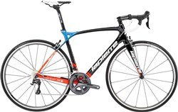 Image of Lapierre Xelius SL 600 FDJ 2017 Road Bike