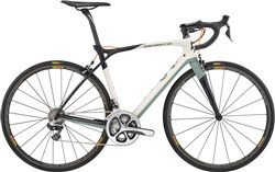 Image of Lapierre Xelius SL 70th  2017 Road Bike