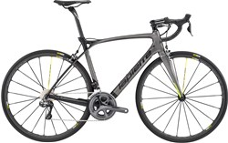 Image of Lapierre Xelius SL Ultimate  2017 Road Bike