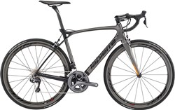 Image of Lapierre Xelius SL Ultimate 700  2017 Road Bike