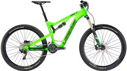 Image of Lapierre Zesty AM 327 2016 Mountain Bike