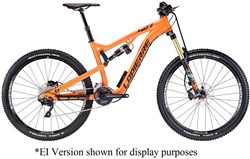 Image of Lapierre Zesty AM 427 2016 Mountain Bike