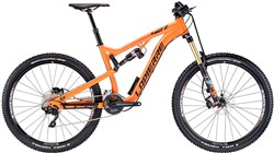 Image of Lapierre Zesty AM 427 E:I 2016 Mountain Bike