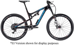 Image of Lapierre Zesty AM 527 2016 Mountain Bike
